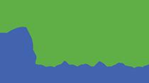 e.DMC Logo